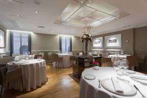 Sercotel Hotel Restaurante Europa (35 of 51)