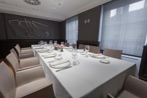Sercotel Hotel Restaurante Europa (9 of 51)