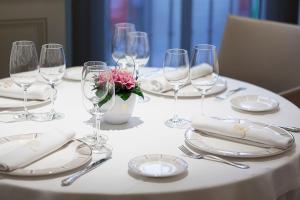 Sercotel Hotel Restaurante Europa (22 of 51)