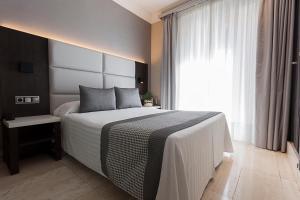 Sercotel Hotel Restaurante Europa (25 of 51)