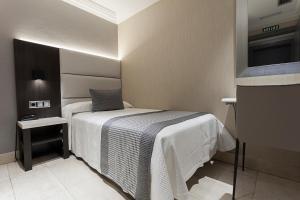 Sercotel Hotel Restaurante Europa (38 of 51)
