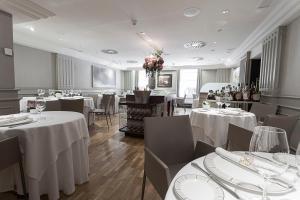 Sercotel Hotel Restaurante Europa (39 of 51)