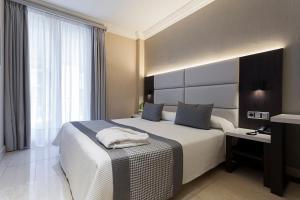 Sercotel Hotel Restaurante Europa (40 of 51)