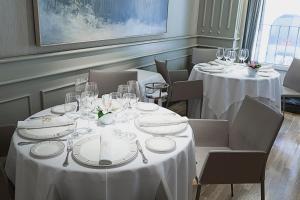 Sercotel Hotel Restaurante Europa (26 of 51)