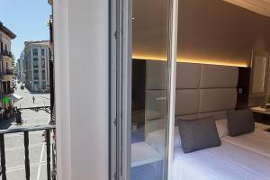 Sercotel Hotel Restaurante Europa (32 of 51)