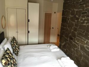 Stay Edinburgh City Apartments - Royal Mile (4 of 140)