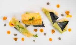 Sercotel Hotel Restaurante Europa (28 of 51)