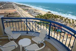 obrázek - Beach Village Praia do futuro 1404