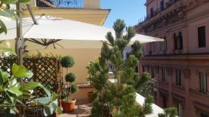 Residenza Cavallini (30 of 51)