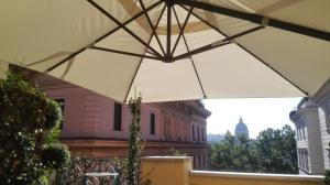 Residenza Cavallini (13 of 51)