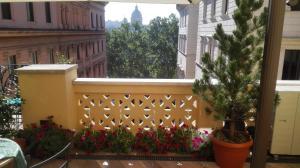 Residenza Cavallini (2 of 44)