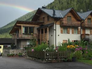 Appartamenti Clelia - AbcAlberghi.com