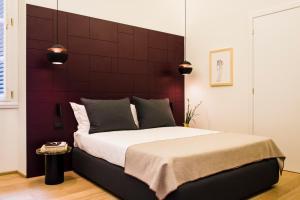 Milu Hotel (39 of 97)