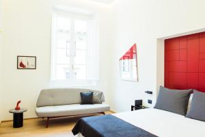 Hotel Milù - AbcAlberghi.com