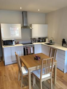 Stay Edinburgh City Apartments - Royal Mile (3 of 140)