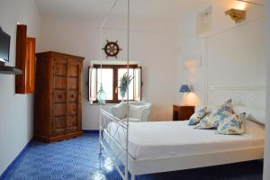 Casa Corallo - AbcAlberghi.com