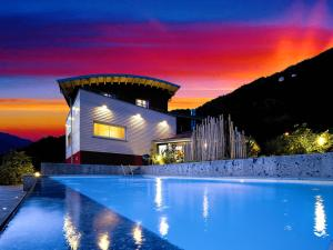 Hotel & Spa La Pieve di Pisogne - AbcAlberghi.com