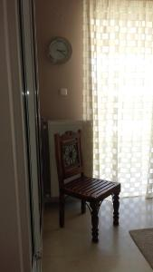 Family Apartment Achaia Greece