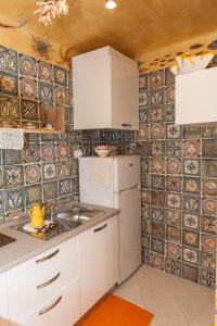 Casa Macaia - AbcAlberghi.com