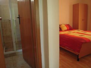 Lile Pestani Accommodation, Гостевые дома  Пештани - big - 108