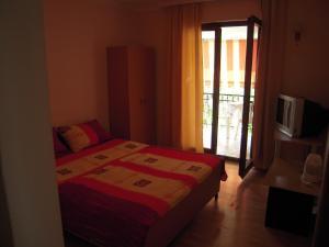 Lile Pestani Accommodation, Гостевые дома  Пештани - big - 116
