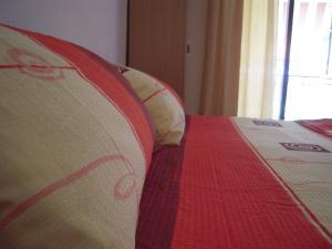 Lile Pestani Accommodation, Гостевые дома  Пештани - big - 14