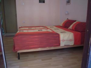 Lile Pestani Accommodation, Гостевые дома  Пештани - big - 145
