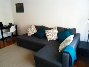 Porto Sul Apartment Vila Nova de Gaia