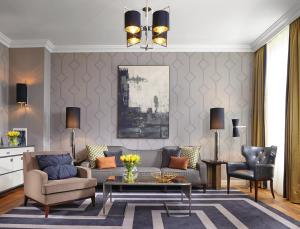 Corinthia Hotel Budapest (39 of 69)