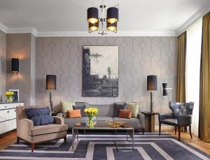 Corinthia Hotel Budapest (35 of 65)