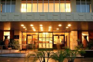 Bulawayo Rainbow Hotel - Bulawayo