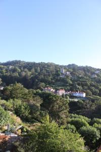 Casa do Chafariz, 2710-628 Sintra
