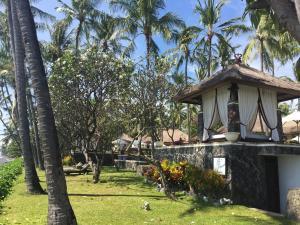 Spa Village Resort Tembok Bali (32 of 75)