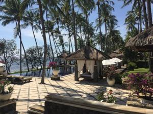 Spa Village Resort Tembok Bali (33 of 75)