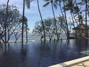 Spa Village Resort Tembok Bali (12 of 75)