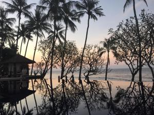 Spa Village Resort Tembok Bali (14 of 75)