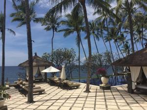 Spa Village Resort Tembok Bali (35 of 75)