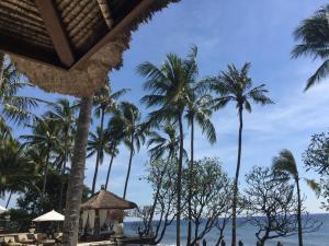 Spa Village Resort Tembok Bali (36 of 75)