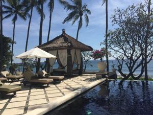Spa Village Resort Tembok Bali (37 of 75)