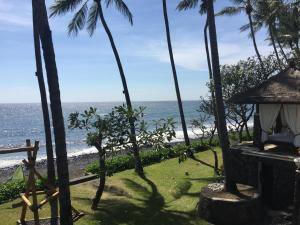 Spa Village Resort Tembok Bali (38 of 75)