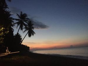 Spa Village Resort Tembok Bali (21 of 75)