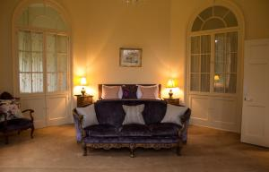 The Ickworth Hotel And Apartments (37 of 60)