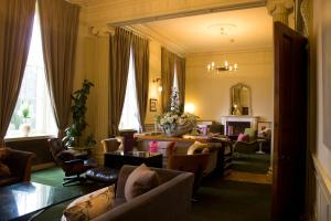 The Ickworth Hotel And Apartments (31 of 60)