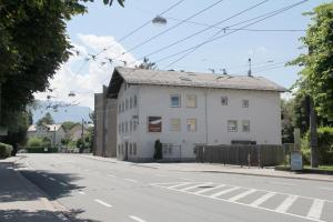 Snooze Guesthouse - Salzburg