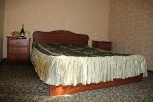 Семейный отель На Ардзинба 114