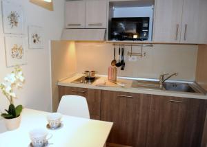 Apartment Giglio - AbcAlberghi.com