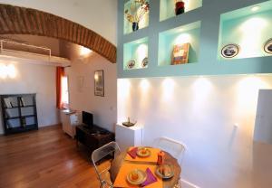 Apartment Ciclamino - AbcAlberghi.com