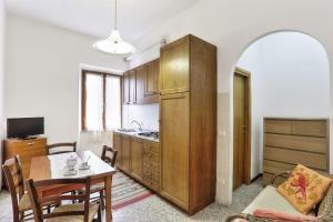 Appartamenti Ricci - AbcAlberghi.com