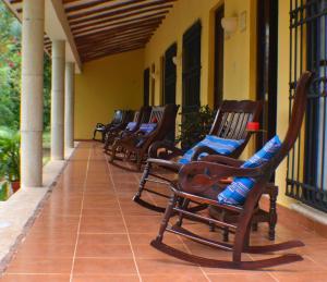 Hacienda Chichen (23 of 59)