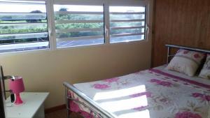 Locations Plus, Hotels  Port-Louis - big - 29